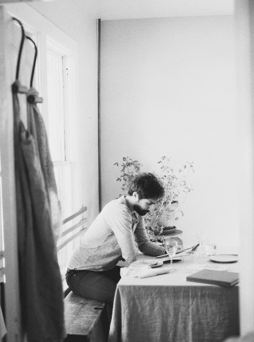New-York-Loom-Catskills-Kitchen-Engagement-Lifestyle-Shoot-12