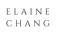 Elaine Chang Photography logo